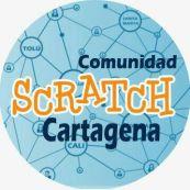 Scratch Cartagena